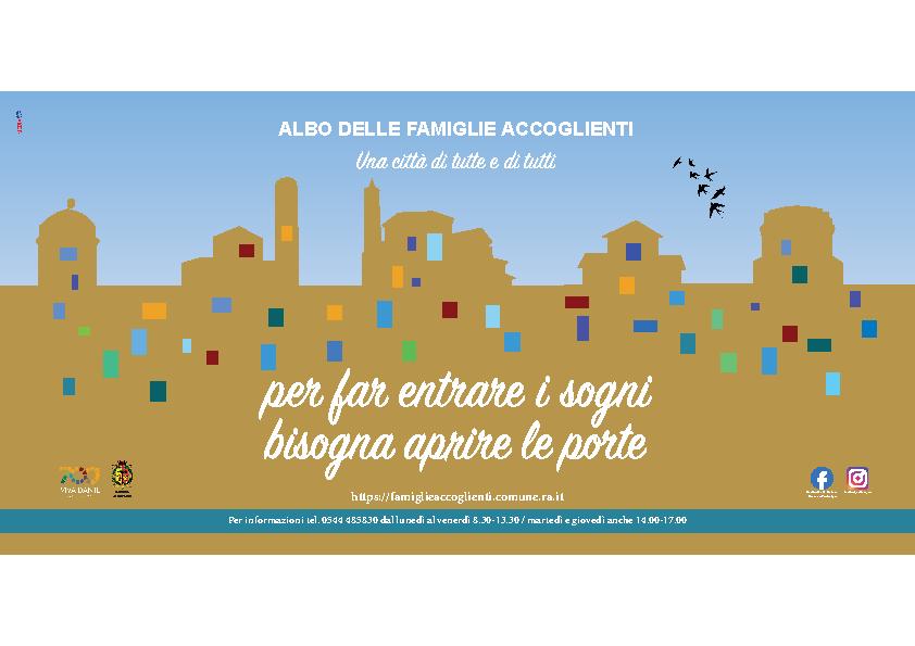 Albo_6x3_rondini