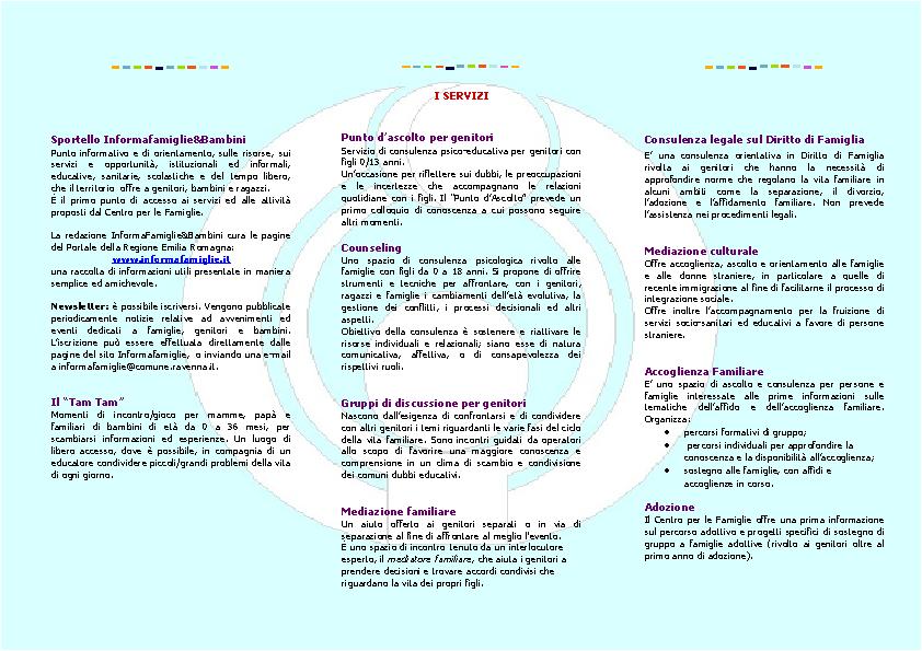 PDF centro famiglie 1