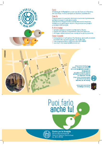 PDF centro famiglie 3